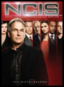 Agenci NCIS - NCIS S08E02 [HDTV] [XviD-LOL] [ENG] torrent