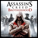Jesper Kyd – Assassins Creed Brotherhood [OST] (2010)[MP3@320kbps][HF]