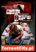 Bloodstained Romance *2009*[ DVDRiP.XViD-GOREHOUNDS][Eng][TC][Kotlet13City][MIX]