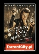 Resident Evil: Afterlife (2010) [480p.BRRip.XviD.AC3-NiCkkkDoN][ENG][Tc][coolraper]