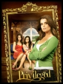 Privileged *2008* [S01E10][HDTV.XviD][ENG][TC][RS]