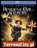 Resident Evil Afterlife *2010* [Bluray.720p.DTS.x264-CHD] [ENG][Na[isy PL][TC] [bartek_m26]