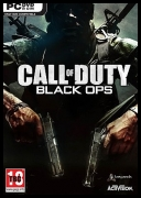 Call of Duty Black Ops *2010* SKIDROW [ENG] [.iso] [DL/FS]