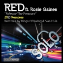 Red feat Rosie Gaines - Release The Pressure (2010 Mixes)[MP3@320kbps][FC]