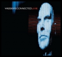 Yazoo - Reconnected Live (2010) [Limited Edition][MP3@320kbps][HF]