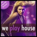 VA - We Play House Vol 7 *2010* [mp3@320]