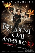 Resident Evil - After Life *2010* [DvDrip.XviD-MXMG] [ENG] [TC]