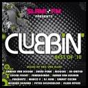 VA - Clubbin Best Of (2010)[MP3@VBRkbps][FS]