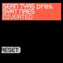 Sean Tyas pres Syat Naes - Diverted[2010][MP3@320kbps][FC]