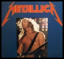 Metallica - ...And Justice For All (1988) (Japanese SHM-CD Reissue 2010)[mp3@320kbps][TC][FS][AgusiQ]