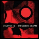 Tangerine Dream - Booster III (2010)[MP3@320kbps][FS]