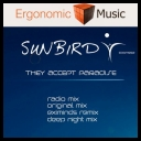 Sunbird - They Accept Paradise[2010][MP3@320kbps][FC]