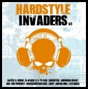 VA - Hardstyle Invaders Vol.3 [2010][mp3@320kbps][TC][MIX][irup]