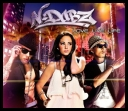 N-Dubz - Love Live Life *2010* [mp3@320 kb/s] [TC] [HF] [bartek_m26]