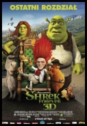 Shrek Forever / Shrek Forever After[2010][DVDRip.XviD-MCK][DubbingPL][TC][FS]