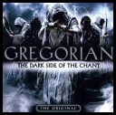 Gregorian - The Dark Side Of The Chant (2010) [FLAC][FS]