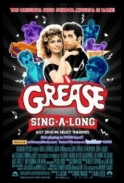Grease (1978) (DVDrip.Xvid) (Eng) (TC)