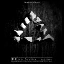 VA - Delta Sampler[2010][MP3@320kbps][FC]
