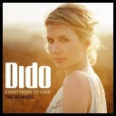 Dido - Everything To Lose (2010) [FLAC][FS]