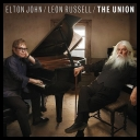 Elton John and Leon Russell - The Union *2010* [FLAC] [TC] [HF] [bartek_m26]