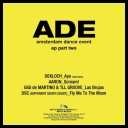 VA - Amsterdam Dance Event Vol 2 [2010][MP3@320kbps][FC]