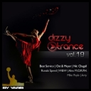 VA - Dizzy Trance vol.19 [2010][mp3@320kbps][TC][MIX][irup]