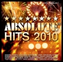 VA - Absolute Hits *2010* [2CD] [mp3@182] [TC]