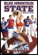 Blue Mountain State S02E07 Debra [HDTV] [XviD-FQM] [ENG] [TC]
