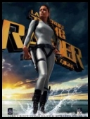 Lara Croft Tomb Raider: Kolebka życia - Lara Croft Tomb Raider The Cradle Of Life *2003* [HDDVDRip.720p.H264-3Li][ENG]                     [Napisy PL][TC][irup]