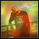 Chris Brown - In My Zone 2 [2010][mp3@256kbps][TC][MIX][irup]