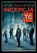 Incepcja / Inception (2010) [DVDRip.XviD-TC] [Lektor PL]                   [UP DLA TORRENTCITY.PL][coolraper]