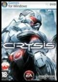 CRYSIS 4 x CD-KEY (stn25)