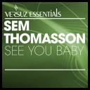 Sem Thomasson - See You Baby[2010][MP3@320kbps][FC]