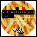 VA - Muzique Belgique Vol 1 [2010][mp3@320kbps][MIX][TC][irup]