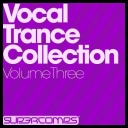 VA - Vocal Trance Collection: Volume Two[2010][MP3@320kbps][FC]