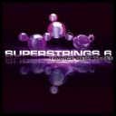 VA - Superstrings 6: Trance Best Tunes [2010][MP3@320kbps][FC]