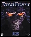 Starcraft [1998][ENG] [.ISO]