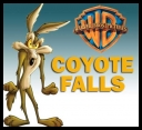 Looney Tunes Coyote Falls *2010* [1080p][H264] [BluRay.AVC-AC3] [ENG]
