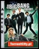 Teoria wielkiego podrywu - The Big Bang Theory [S04E10] [The.Alien.Parasite.Hypothesis.HDTV.XviD-FQM] [ENG][TC][AgusiQ] ♥