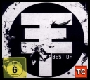 Tokio Hotel - Best Of (Limited Deluxe Edition) [2010]               [mp3@VBRkbps][MIX][TC][AgusiQ] ♥