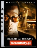 Śmiertelna gra - Game of Death *2010* [DVDRip.Xvid {1337x}-Noir]                     [ENG][TC][AgusiQ] ♥