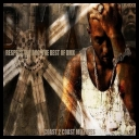 DMX – Respect The Dog The Best Of Dmx (2010) [MP3@VBRkbpas][HF]