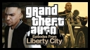 Grand Theft Auto Episodes from Liberty City *2010*  [ENG] [ISO] [DL/TB]