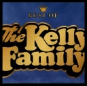 The Kelly Family - Best Of Kelly Family (1999)(mp3@128Kbps)(TC)(FSC/HF)(jans12)