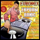 VA - EUROMIX Radio Europa Plus [2010][mp3@128kbps][TC][MIX][irup]