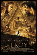 Troy.2004.DVDRip.XviD-DoNE_[eng]