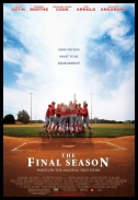 The.Final.Season[2007]DvDrip[Eng]-aXXo_[eng]
