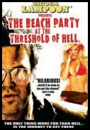 National Lampoon The Beach Party At The Threshold Of Hell 2006 Limited DVDRiP XviD[ENG]