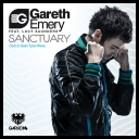 Gareth Emery feat. Lucy Saunders - Sanctuary (2010)[MP4][LB]