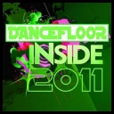 VA - Dancefloor Inside 2011 (2010)[MP3@320kbps][FSC]
